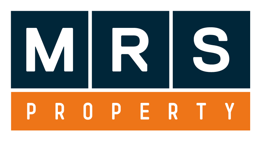 MRS Property